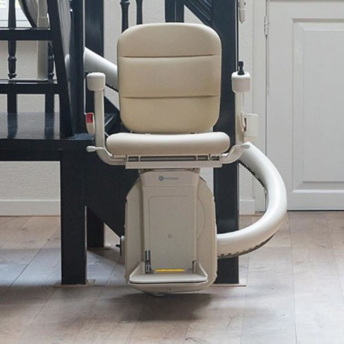 handicare montascale a poltroncina per anziani e disabili globoweb