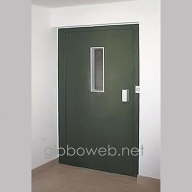 montacarichi porta