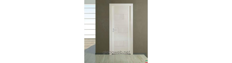 Porte interne di design: prezzi e offerte online | Globoweb